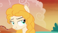 "Pear Butter ""actually..."" S7E13.png"