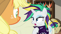 """Rarity """"feeling sorry for myself"""" S7E19.png"""