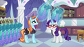 Rarity takes Princess Dresses away from Sassy S5E14.png