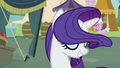 Rarity whipping her mane S7E19.png