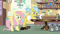 S7E5 Title - Russian.png