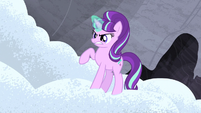 Starlight Glimmer enraged S5E2