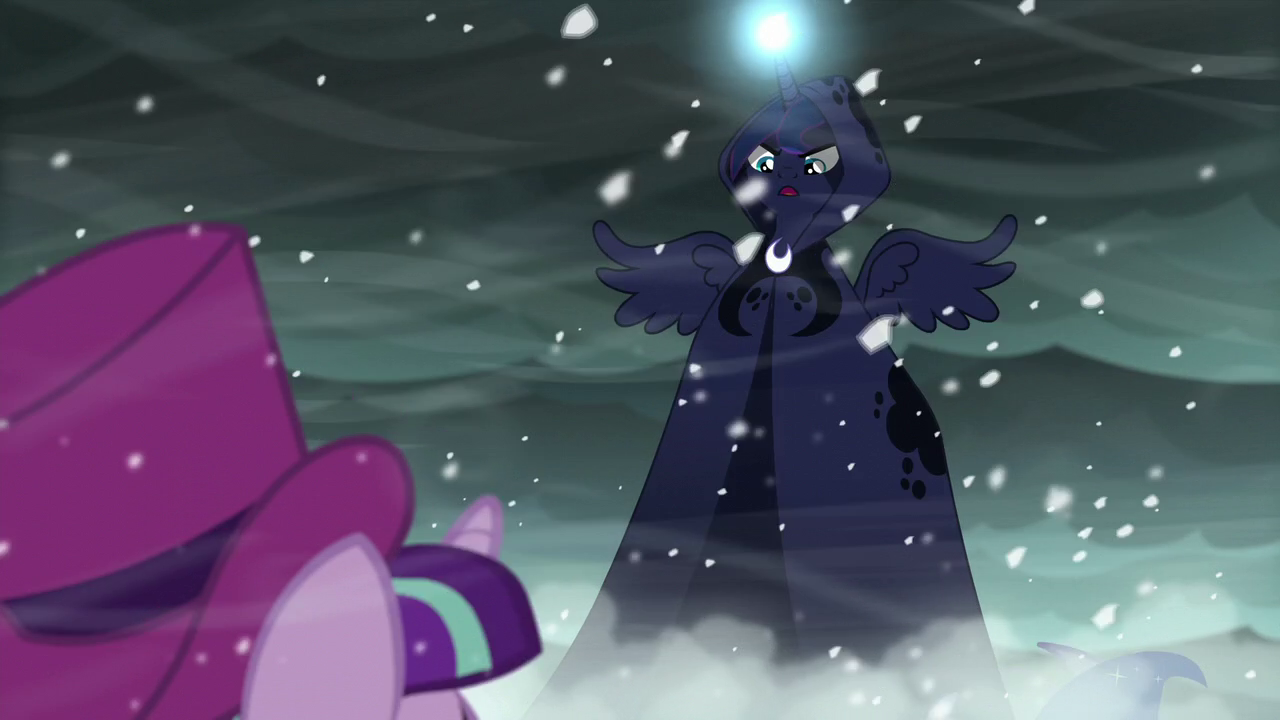 """Image - The Spirit of Hearth's Warming Yet to Come """"are all too real"""" S06E08.png 