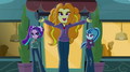 """Adagio """"everyone in this pathetic world"""" EG2.png"""
