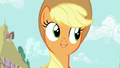 """Applejack """"you're right"""" S6E10.png"""