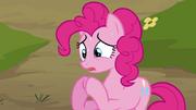 Cópia da Pinkie preocupada T03E03