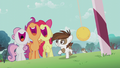 "CMC sings ""'Cause when we vote together"" S5E18.png"