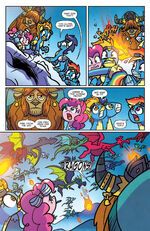 Comic issue 55 page 3