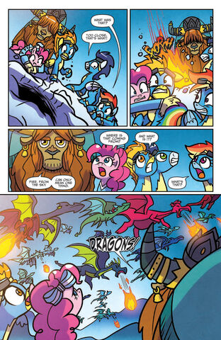 File:Comic issue 55 page 3.jpg