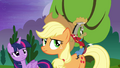 Discord dressed as a cowboy S4E02.png