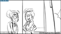 "EG3 animatic - Indigo Zap ""I don't care what Principal Cinch says"".png"