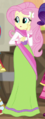 Fluttershy Daring Do extra ID EGS2.png
