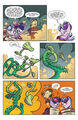 Friends Forever issue 35 page 5.jpg