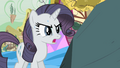 Grey Rarity sweating S2E2.png