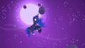 Luna leaves S3E6.png
