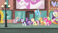 Main cast walking together S4E08.png