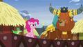 "Pinkie Pie ""pink pony like yak story!"" S7E11.png"