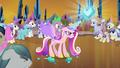 Princess Cadance crystal heart S3E2.png