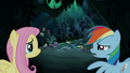 """Rainbow """"I don't think he'd make it through the night"""" S6E11.png"""