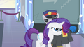 Rarity annoyed S4E24.png