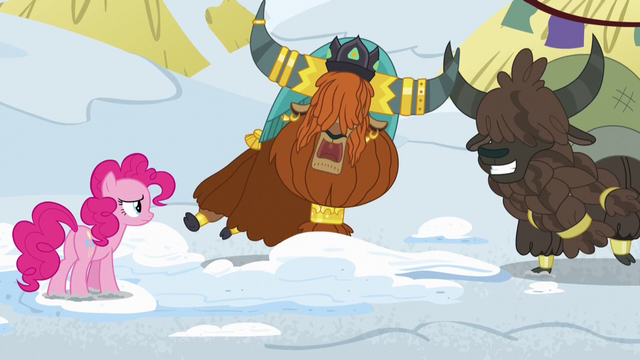 File:Rutherford horn-bumps one of his yak subjects S7E11.png