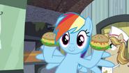 S04E22 Burgery