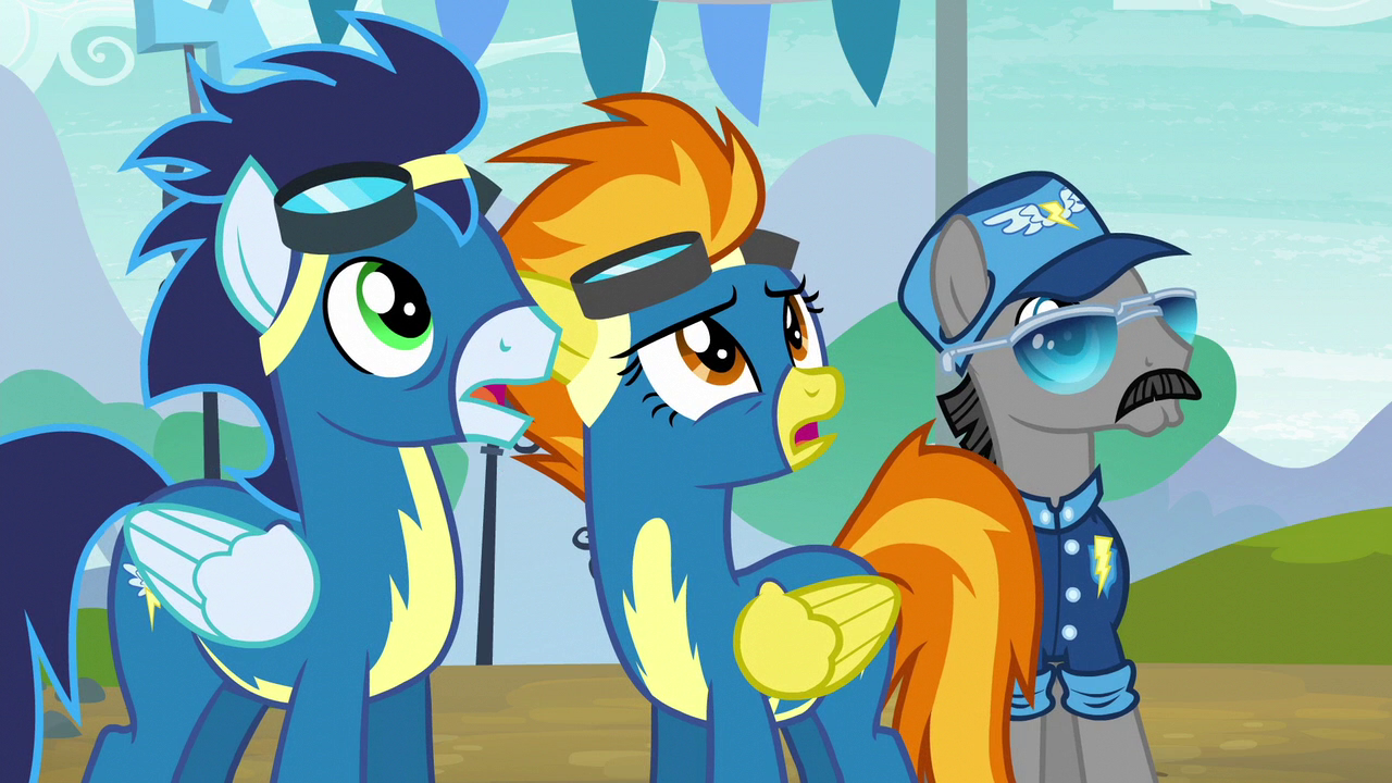 image soarin spitfire and whiplash surprised s6e7png