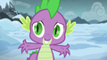 "Spike ""they can... change"" S6E16.png"