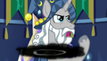 """Star Swirl """"strike as soon as you find him"""" S7E26.png"""