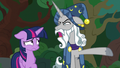 """Star Swirl """"surely you have some other plan"""" S7E26.png"""
