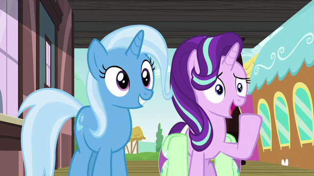 File:Starlight waves goodbye to Twilight S7E2.png