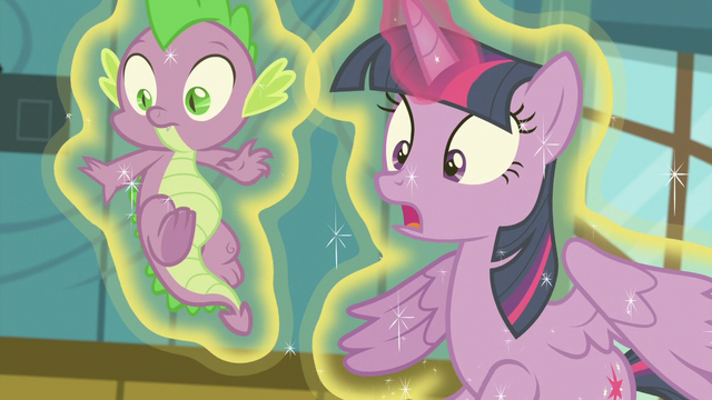"File:Twilight Sparkle ""nopony panic!"" S7E3.png"