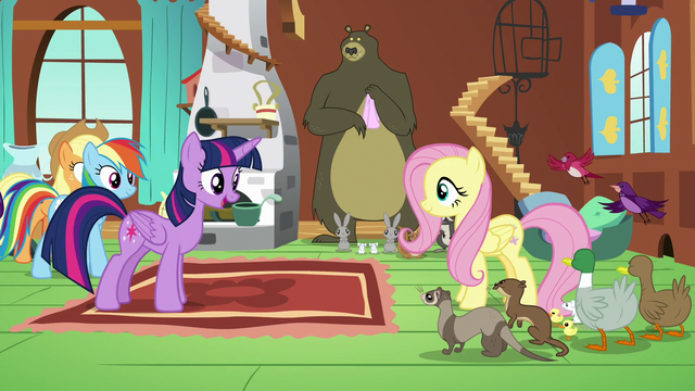 "File:Twilight Sparkle ""speak with such conviction"" S7E5.png"