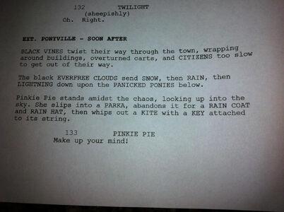 401 script