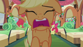 "Applejack ""stop the train!"" S5E20.png"