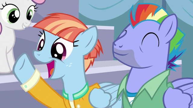 File:Bow and Windy enthralled by Scootaloo's story S7E7.png