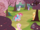 Closing in on Applejack in the cherry orchards S2E14.png
