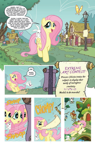File:Comic micro 4 page 1.png