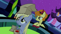 Derpy Plugpull S2E4.png
