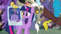 Discord holding poster 2 S4E02.png
