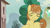 Feather Bangs -almost as much as loneliness- S7E8