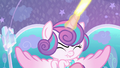 Flurry Heart shooting beams of magic S6E1.png