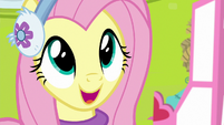"Fluttershy ""how much does it cost?!"" MLPBGE"