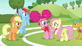 "Fluttershy ""we just need a little rest"" S6E18.png"