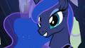 Luna smiling S3E06.png