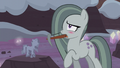 Marble Pie blushing S5E20.png