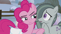 Pinkie Pie nudging Marble Pie S5E20.png