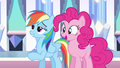 Rainbow Dash who doesn't S3E1.png