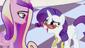 Rarity and Cadance S2E25.png