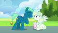 """Sky Stinger """"almost as good as me"""" S6E24.png"""